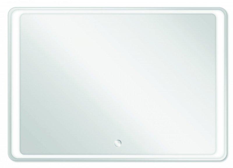 azino888 зеркало