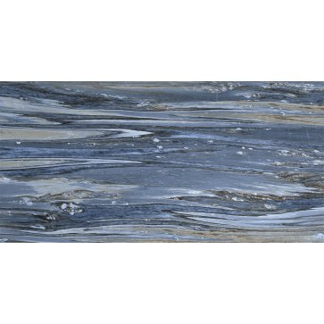 Керамический гранит Age Art Blue Sand Marble polished AA120708P (Age Art)