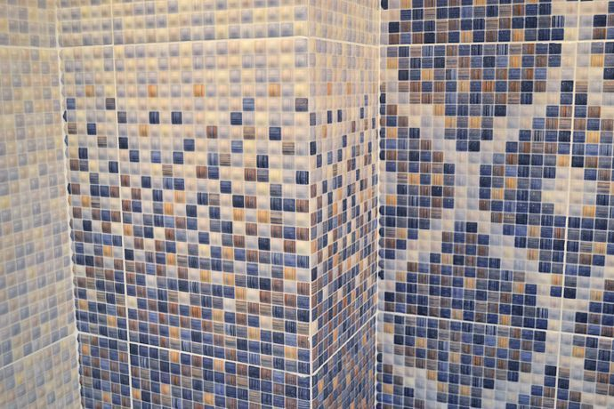плитка гламур керамин фото